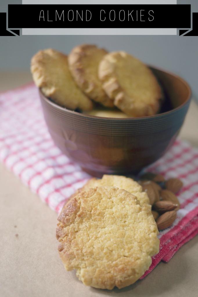 almondcookies01