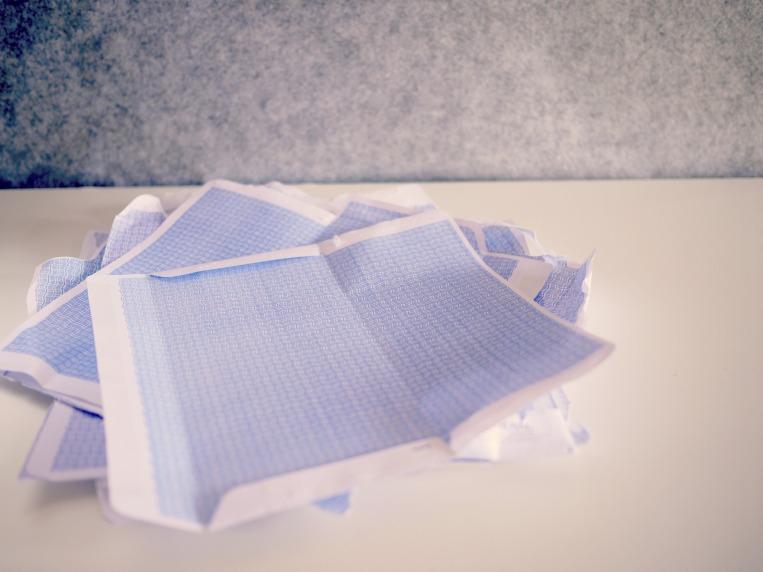 envelopecraft1