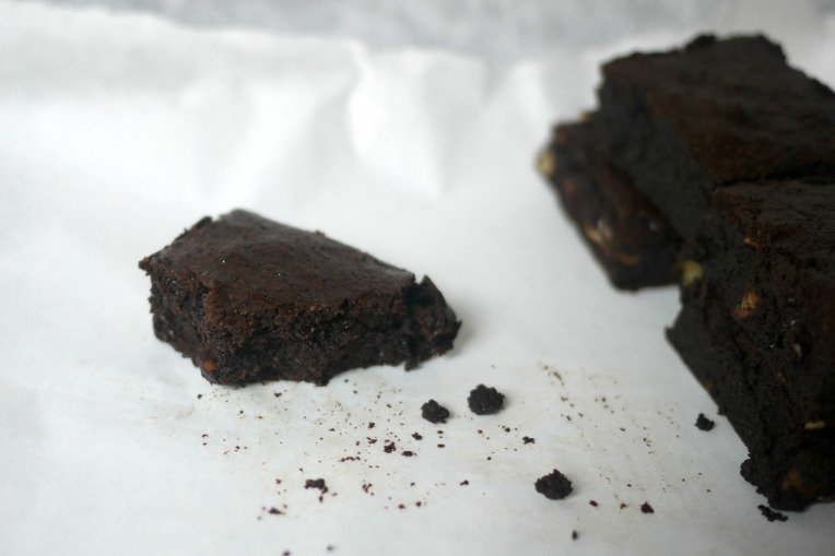 brownie1