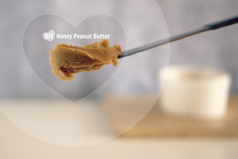 honeypeanutbutter1