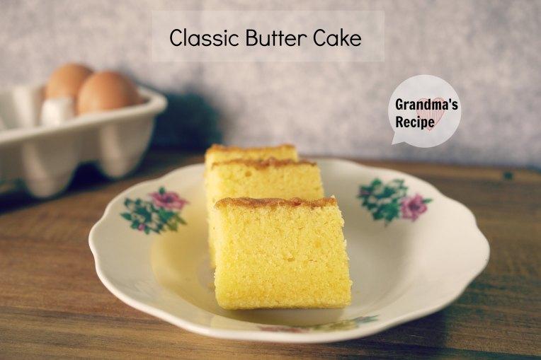 classicbuttercake1