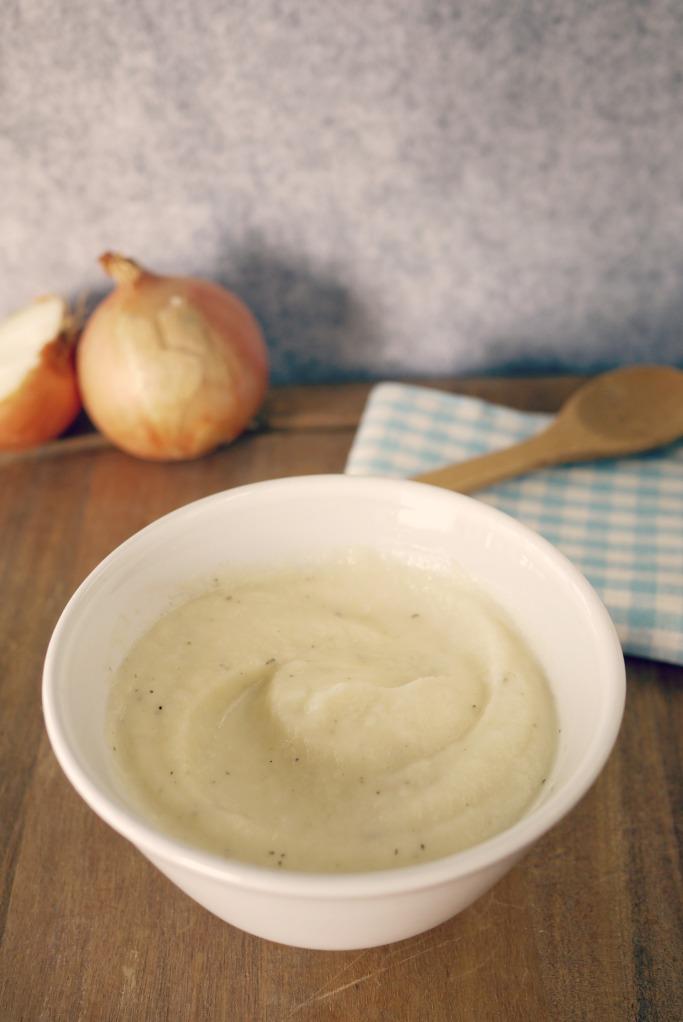 creamycauliflowersoup1
