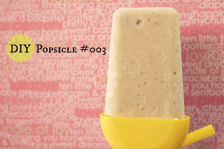 diypopsicle3a