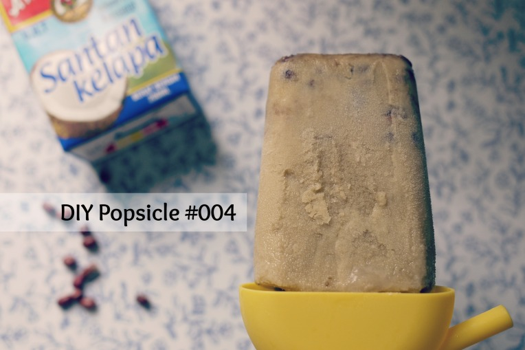 diypopsicle4
