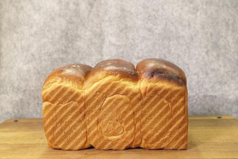 milkbread1