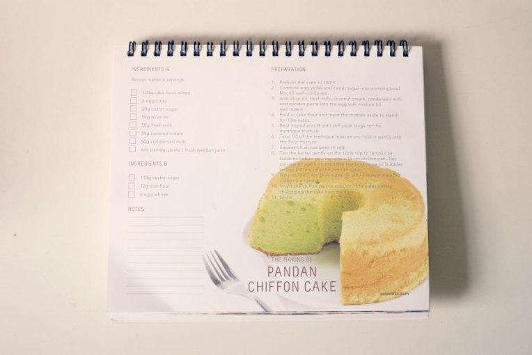 pandan4