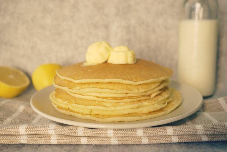 buttermilkpancake1