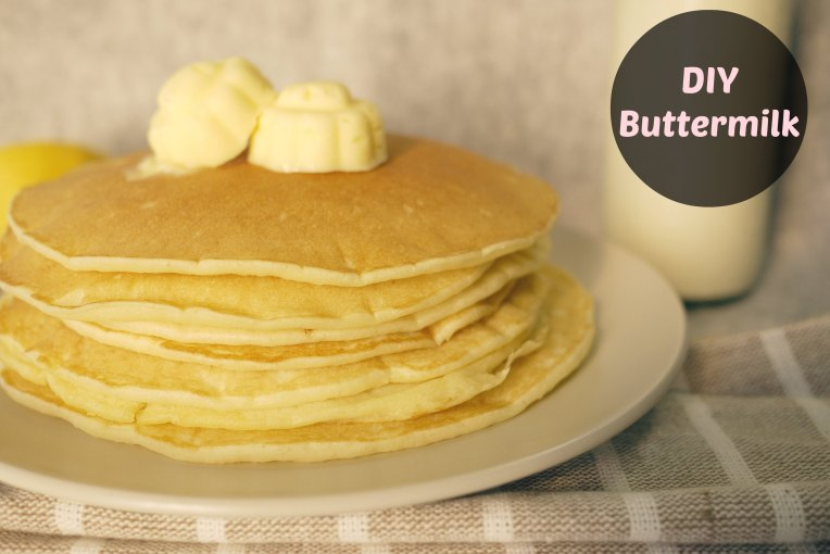buttermilkpancake2