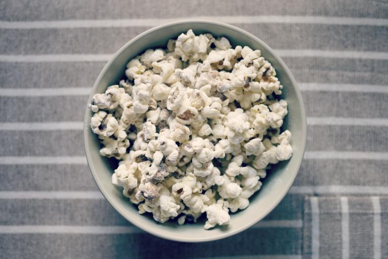 homemade popcorns1