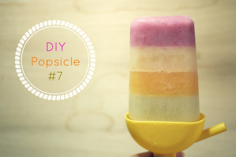 diypopsicle7