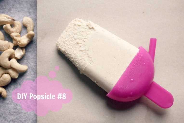 diypopsicle8