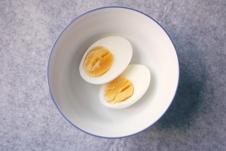 eggsaladsandwich001