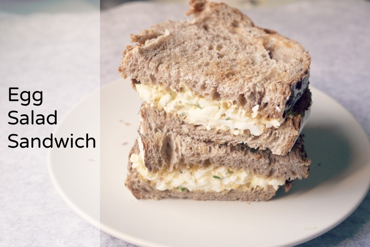 eggsaladsandwich002