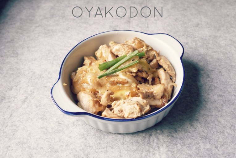 oyakodon001