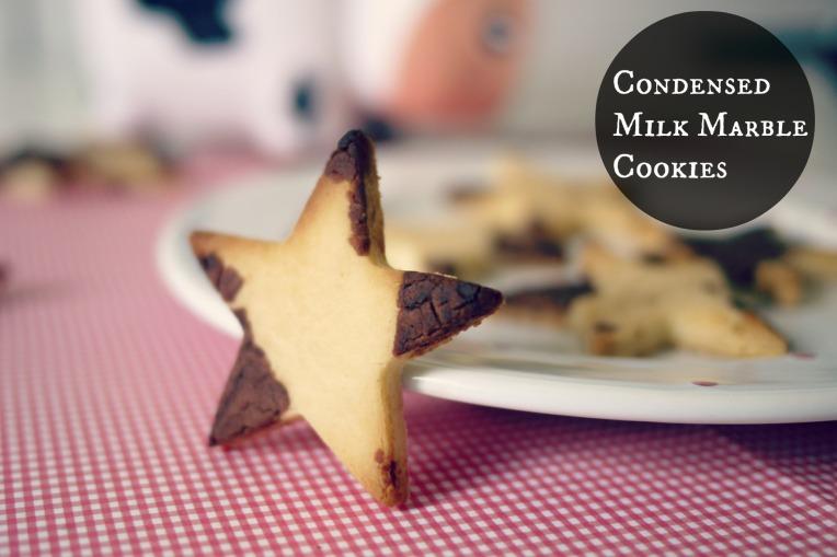 condensedmilkmarblecookies001