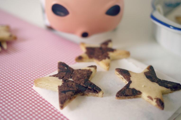 condensedmilkmarblecookies003