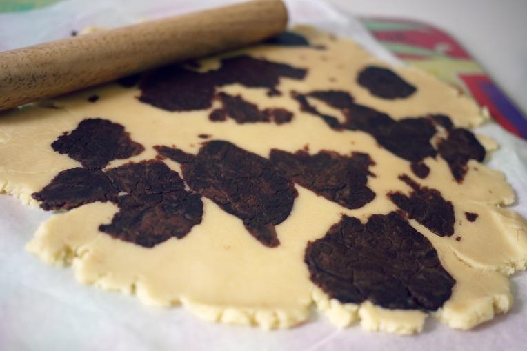 condensedmilkmarblecookies004