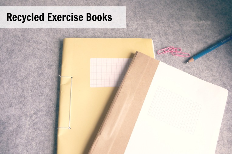 recycledexercisebooks01