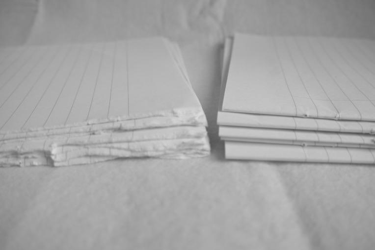recycledexercisebooks02