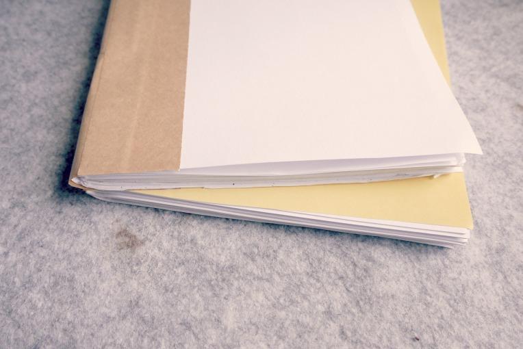 recycledexercisebooks06