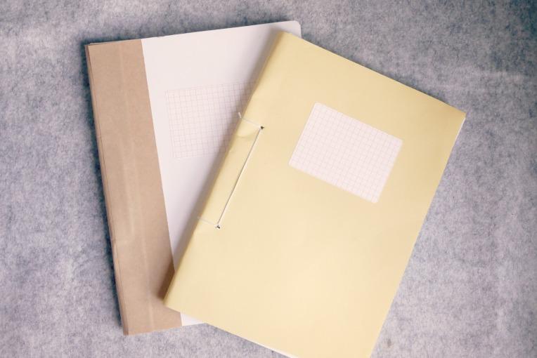 recycledexercisebooks07