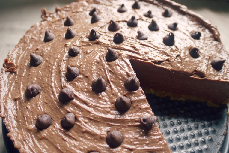 chocolatecheesecake002