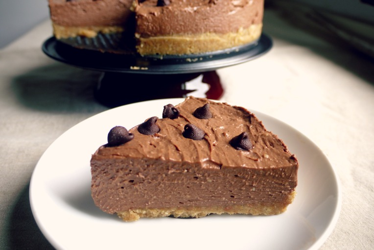 chocolatecheesecake003
