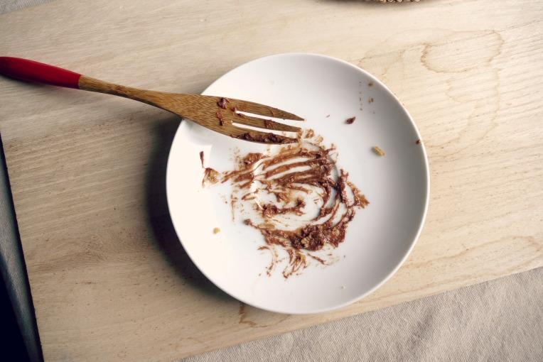 chocolatecheesecake004