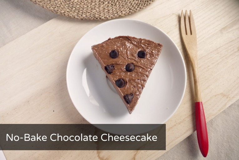 chocolatecheesecake005