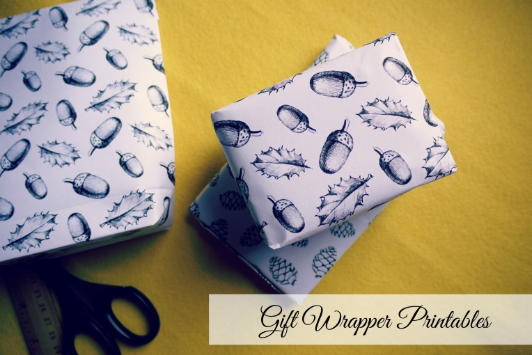 giftwrapperprintablelinks001