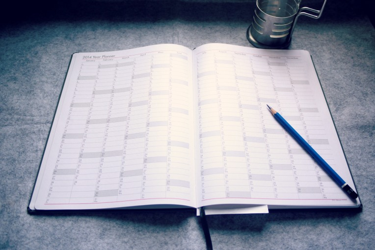 2014_planner