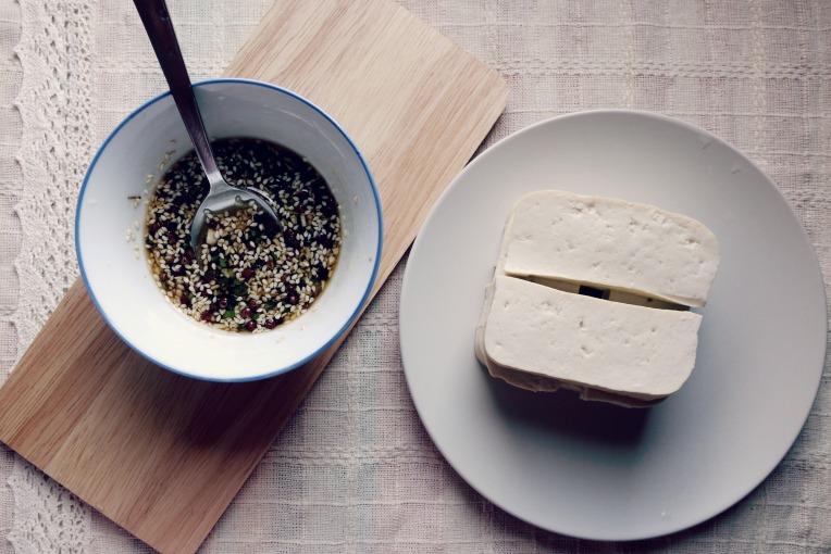 tofu001