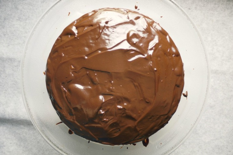 chocolateganachefrosting002