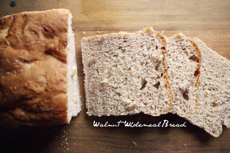 walnutwholewheatbread001