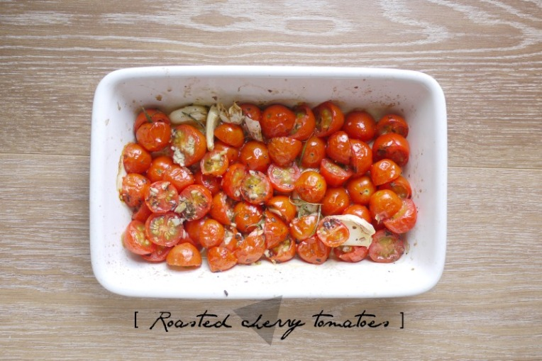 roasted cherry tomatoes001
