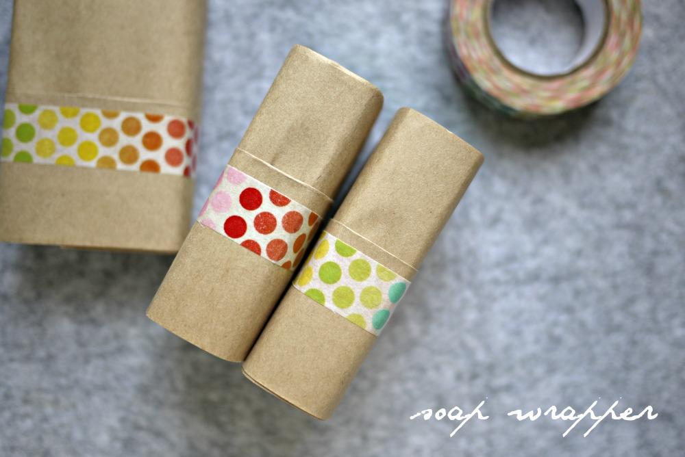Soap Packaging Ideas Soap Packaging Mono co