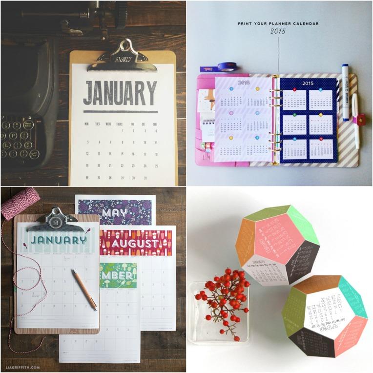 2015 printable calendar 001