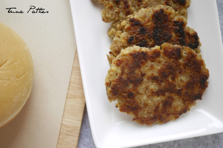 tuna patties 002