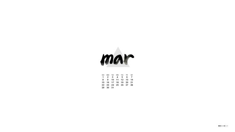 1920x1080_Mar2015