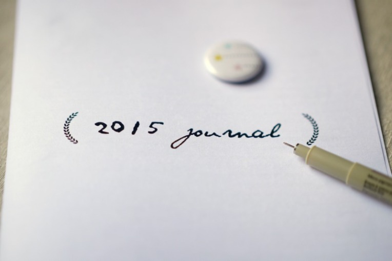 diy 2015 journal template 001