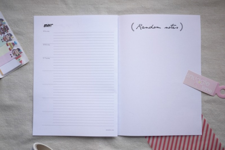 diy 2015 journal template 005