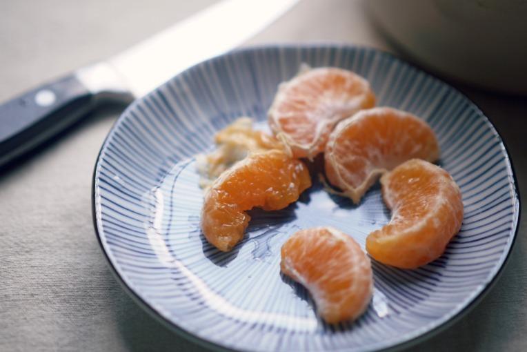 how to make mandarin orange chicken
