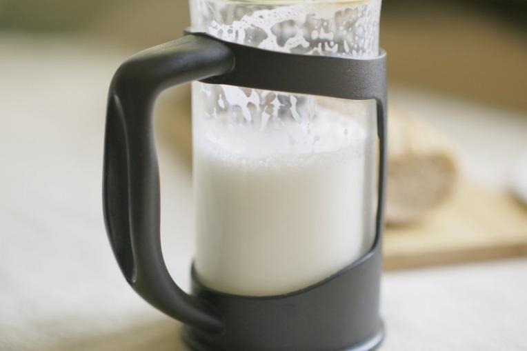 matcha latte 002