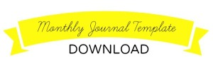 Monthly Journal Download Title