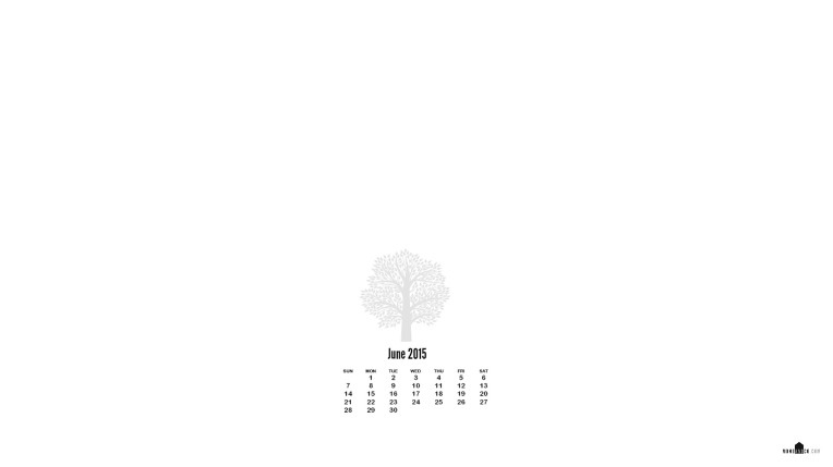 1920X1080_Jun2015
