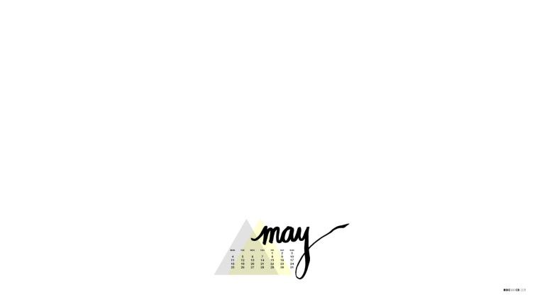 1920x1080_May2015