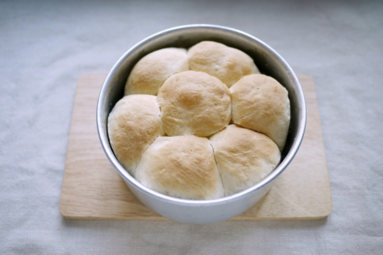 breadroll 001