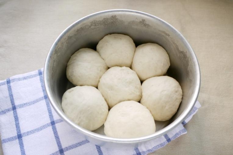 breadroll 002