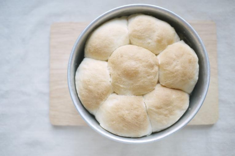 breadroll 003
