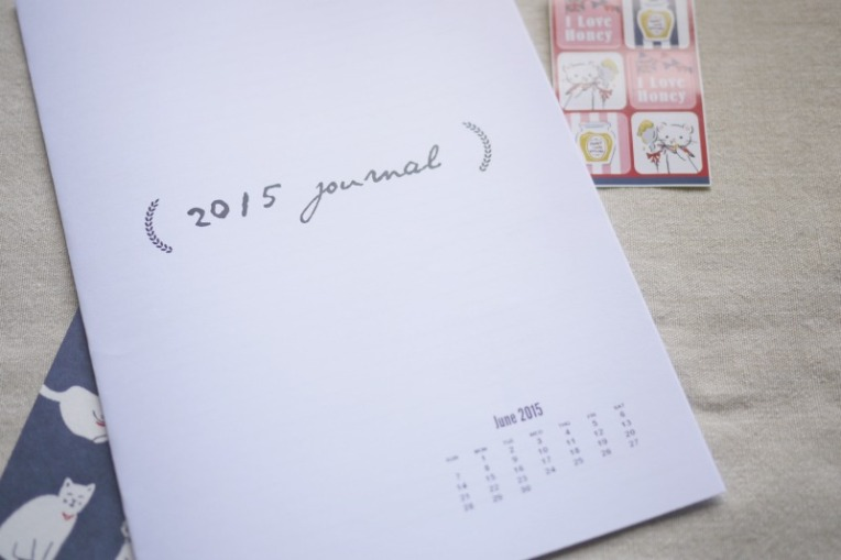 diy june 2015 journal template 001